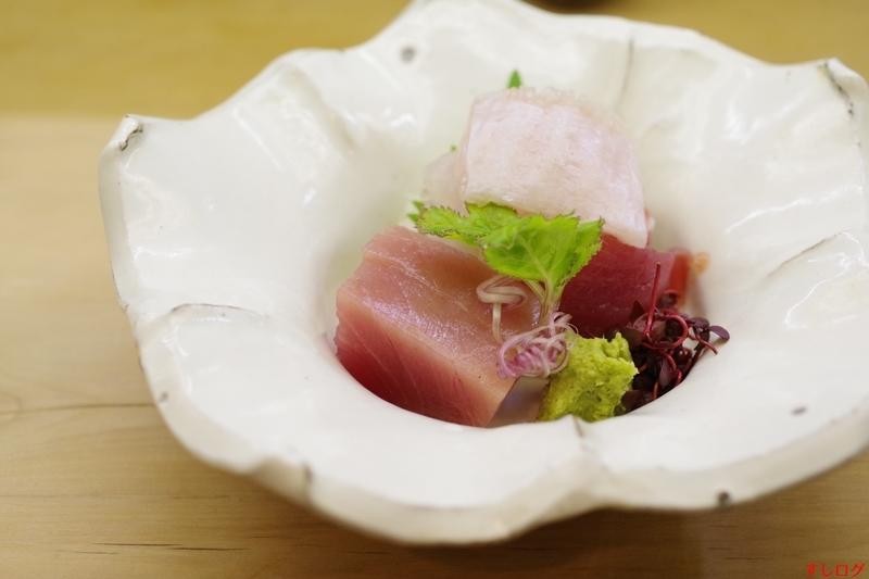 f:id:edomae-sushi:20181011173843j:plain