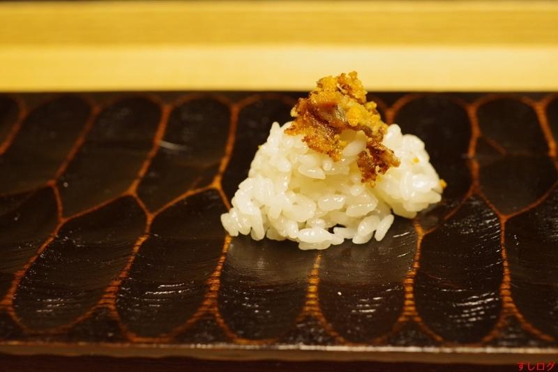 f:id:edomae-sushi:20181017202759j:plain