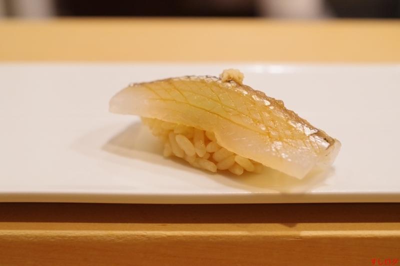 f:id:edomae-sushi:20181018210424j:plain
