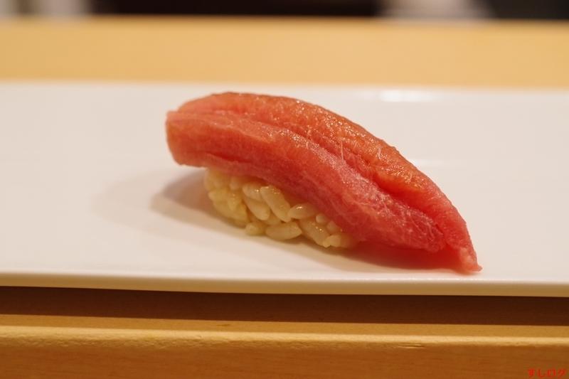 f:id:edomae-sushi:20181018210426j:plain