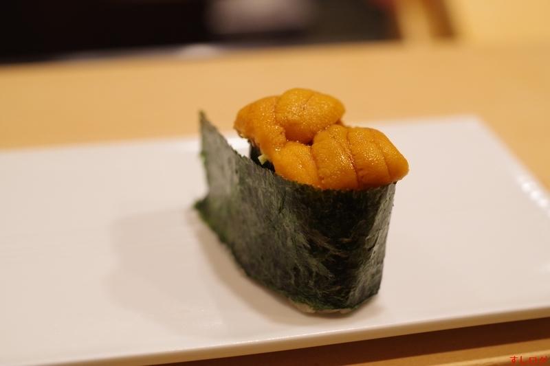 f:id:edomae-sushi:20181018210438j:plain