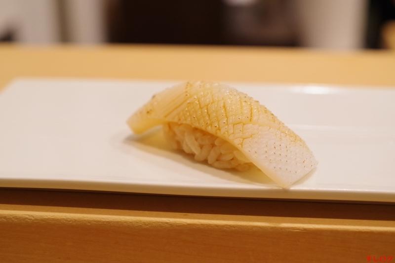 f:id:edomae-sushi:20181018210441j:plain