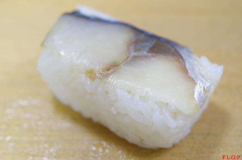 f:id:edomae-sushi:20181026193007j:plain