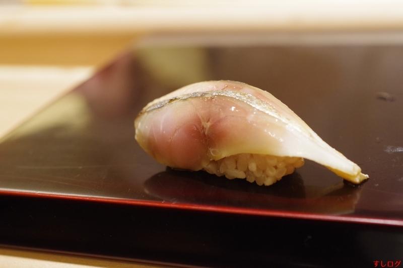f:id:edomae-sushi:20181026193009j:plain
