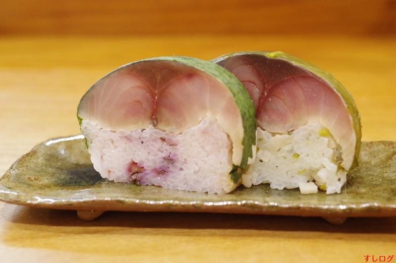 f:id:edomae-sushi:20181026193011j:plain