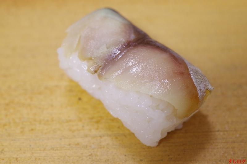 f:id:edomae-sushi:20181026193012j:plain