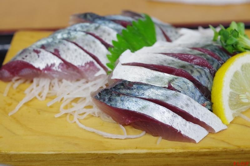 f:id:edomae-sushi:20181026193015j:plain