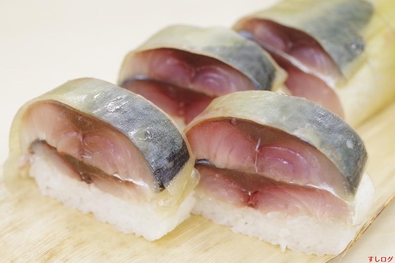 f:id:edomae-sushi:20181026193915j:plain