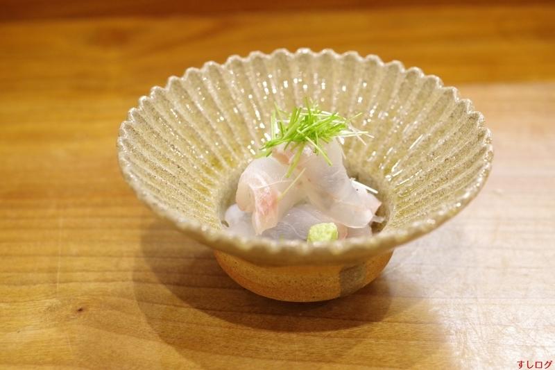 f:id:edomae-sushi:20181102183544j:plain