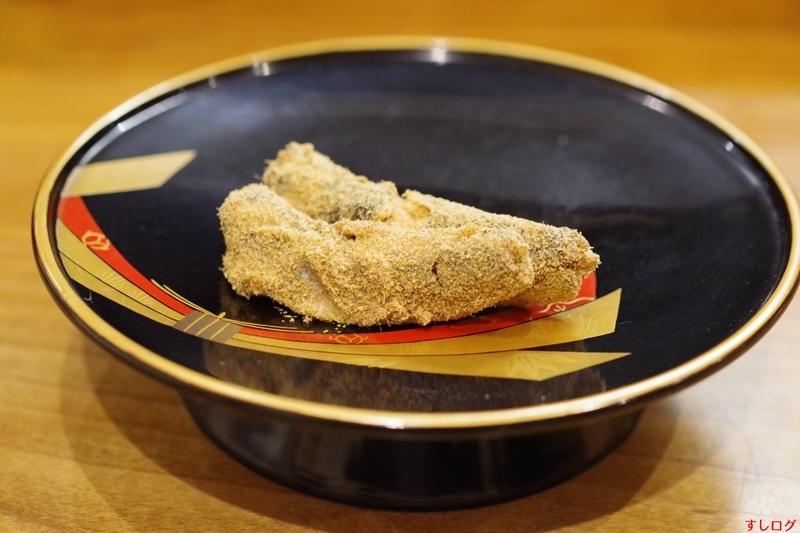 f:id:edomae-sushi:20181102183547j:plain