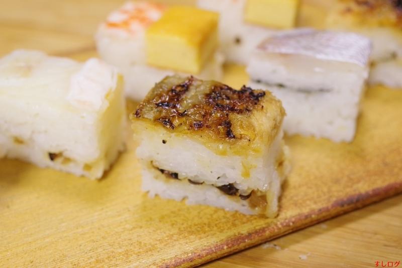 f:id:edomae-sushi:20181107185524j:plain