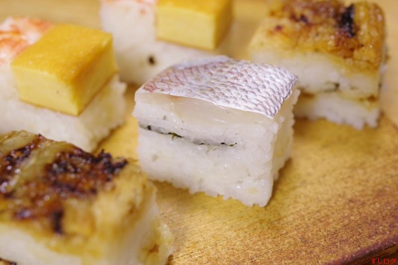 f:id:edomae-sushi:20181107185525j:plain