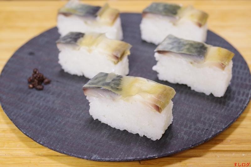 f:id:edomae-sushi:20181107185532j:plain