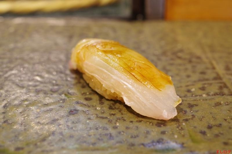 f:id:edomae-sushi:20181112192325j:plain