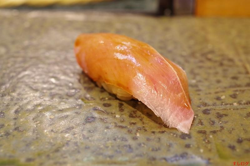 f:id:edomae-sushi:20181112192327j:plain