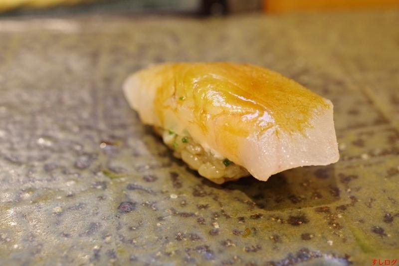 f:id:edomae-sushi:20181112192329j:plain