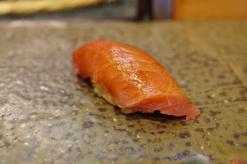 f:id:edomae-sushi:20181112192333j:plain