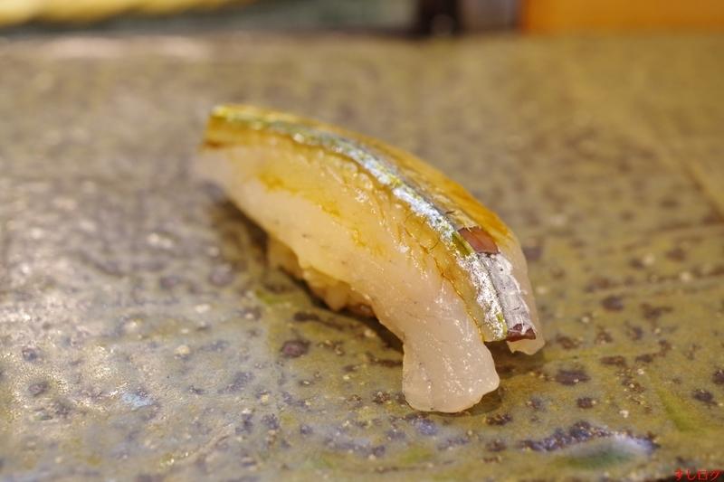 f:id:edomae-sushi:20181112192339j:plain