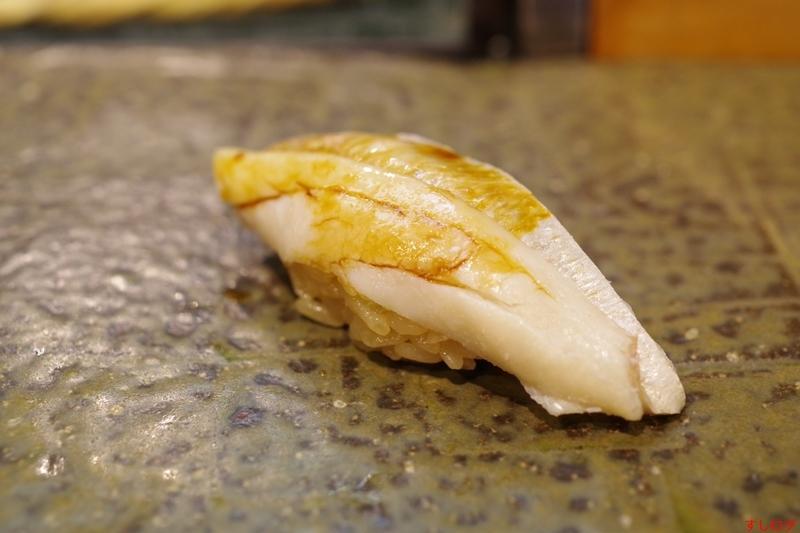 f:id:edomae-sushi:20181112192340j:plain
