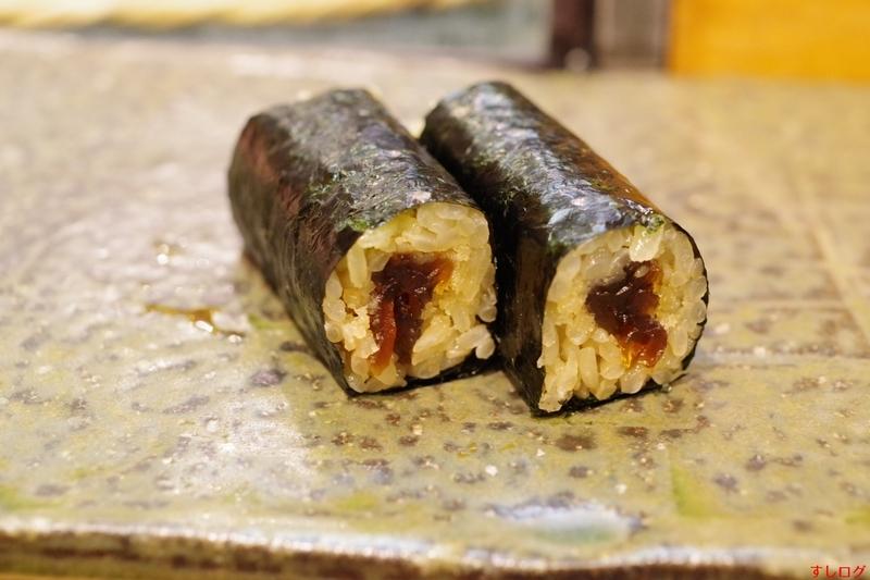 f:id:edomae-sushi:20181112192351j:plain