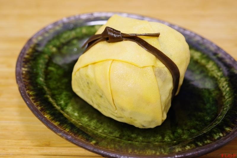 f:id:edomae-sushi:20181114163759j:plain