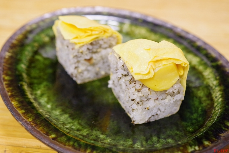 f:id:edomae-sushi:20181114163801j:plain