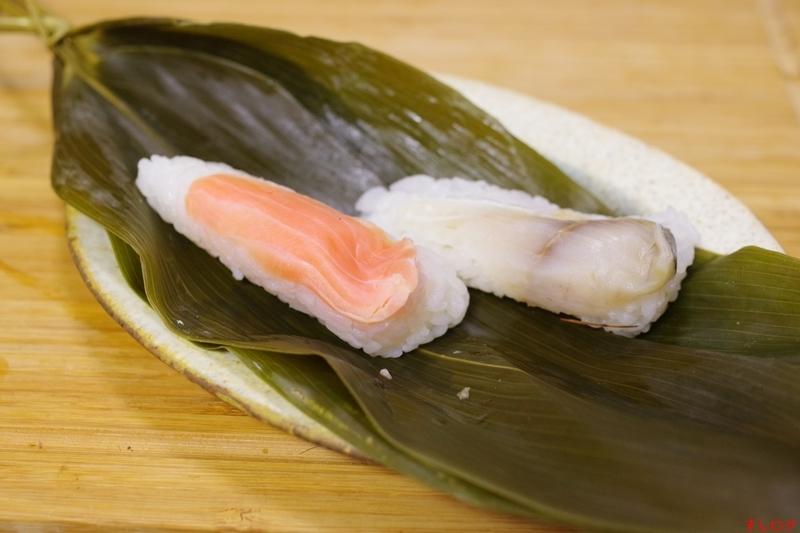 f:id:edomae-sushi:20181114163802j:plain