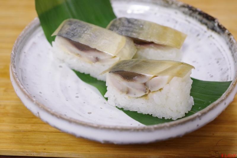 f:id:edomae-sushi:20181114163804j:plain