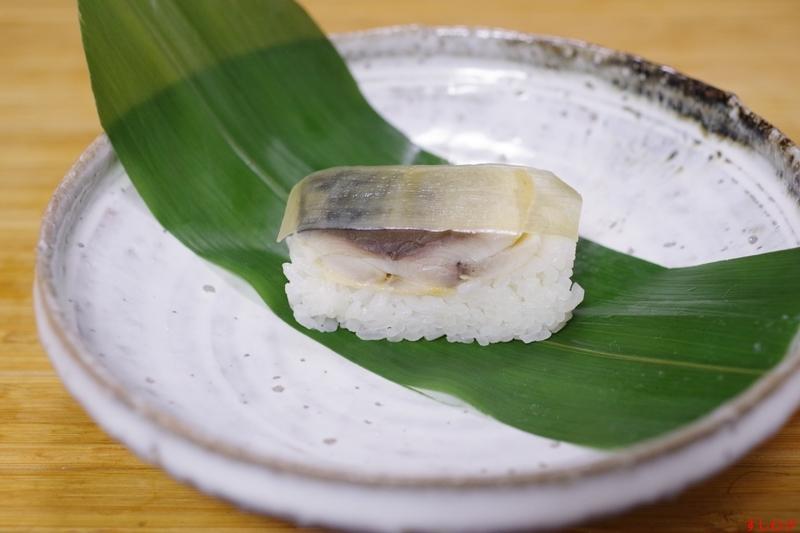 f:id:edomae-sushi:20181114163805j:plain