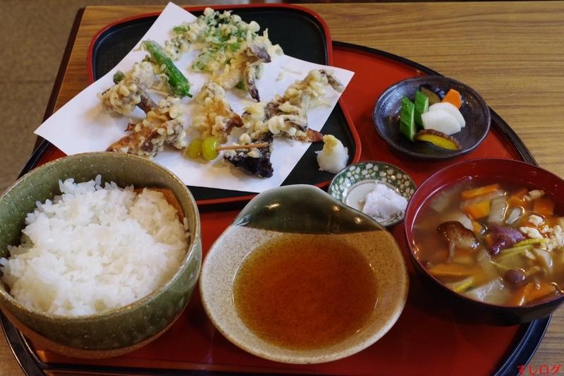 f:id:edomae-sushi:20181120074244j:plain