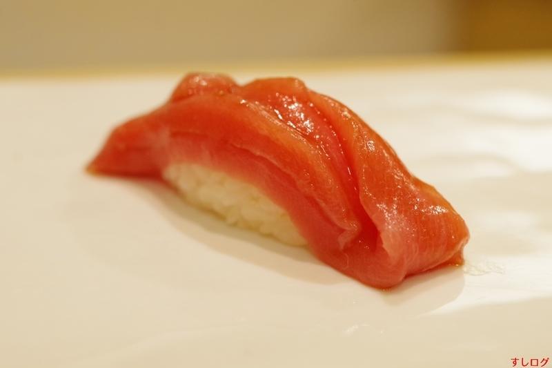f:id:edomae-sushi:20181121212334j:plain