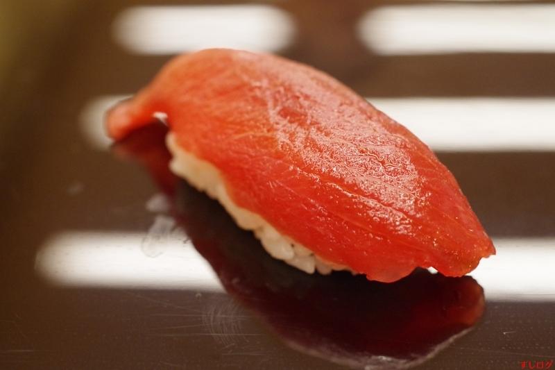 f:id:edomae-sushi:20181121212341j:plain