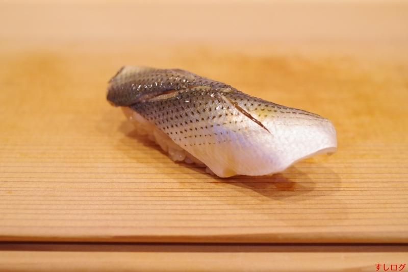 f:id:edomae-sushi:20181123085833j:plain