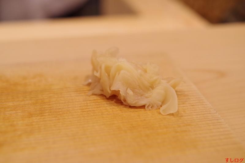 f:id:edomae-sushi:20181123085834j:plain