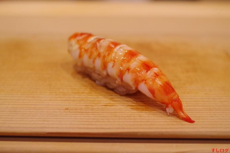 f:id:edomae-sushi:20181123085838j:plain