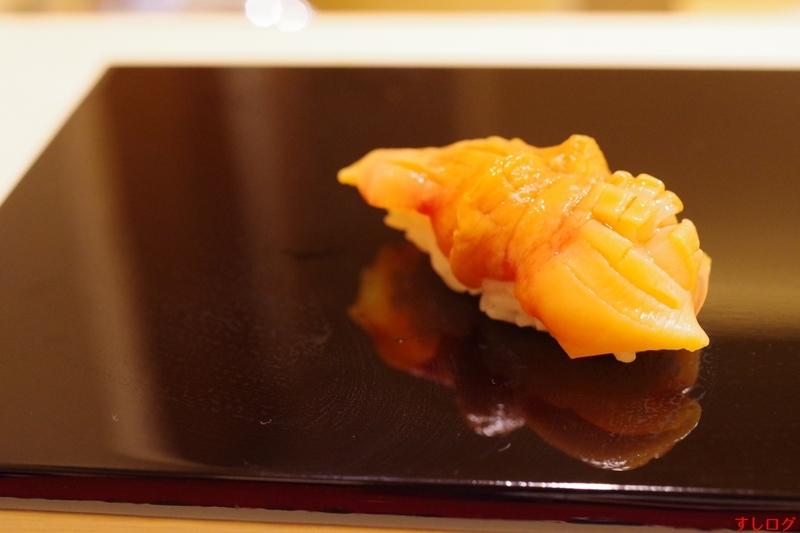 f:id:edomae-sushi:20181129202348j:plain