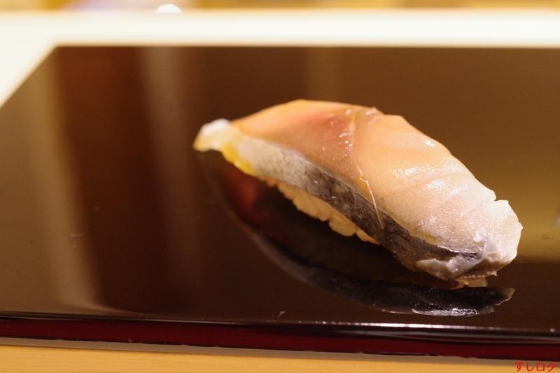 f:id:edomae-sushi:20181129202349j:plain