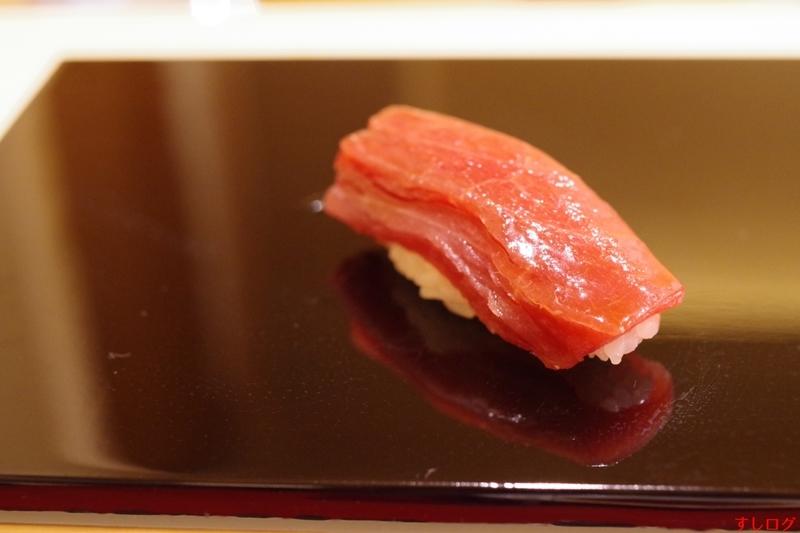 f:id:edomae-sushi:20181129202350j:plain