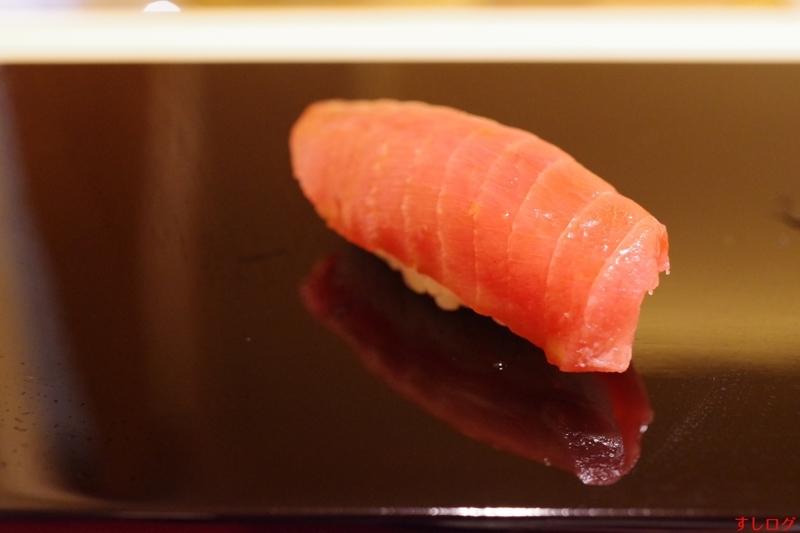 f:id:edomae-sushi:20181129202351j:plain