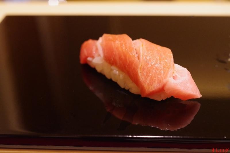 f:id:edomae-sushi:20181129202352j:plain
