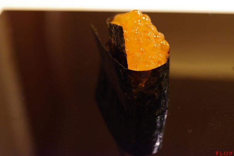 f:id:edomae-sushi:20181129202355j:plain