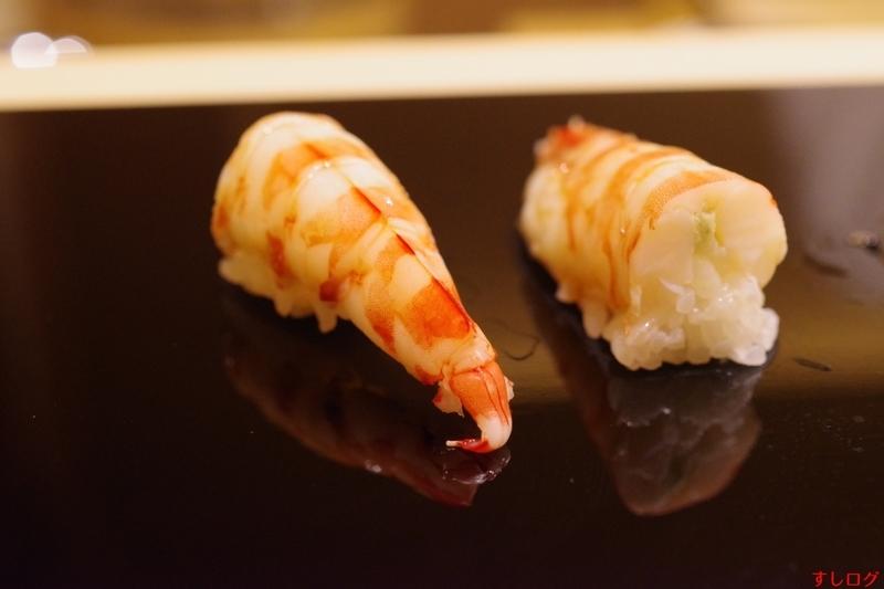 f:id:edomae-sushi:20181129202356j:plain