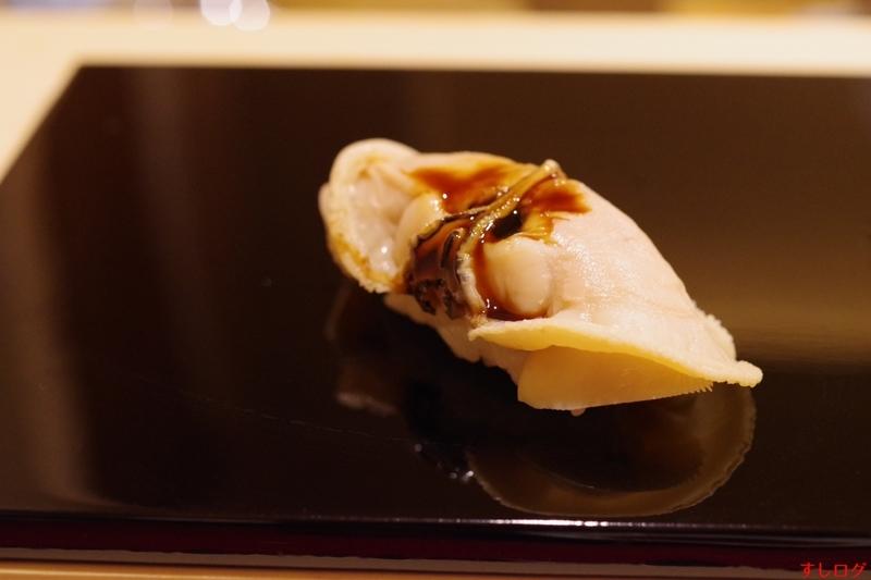 f:id:edomae-sushi:20181129202357j:plain