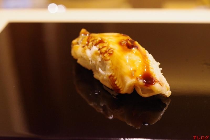 f:id:edomae-sushi:20181129202400j:plain