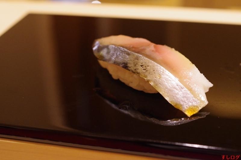 f:id:edomae-sushi:20181129202403j:plain