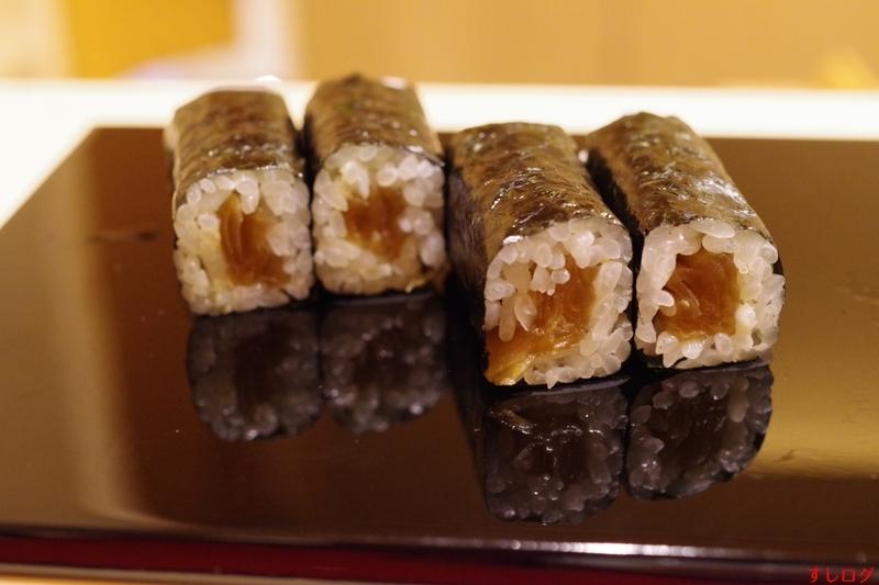 f:id:edomae-sushi:20181129202404j:plain