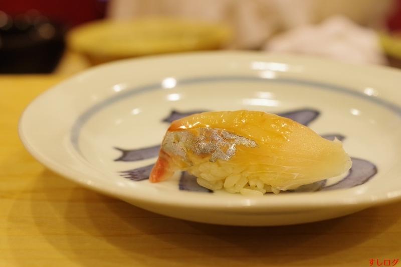 f:id:edomae-sushi:20181209090302j:plain