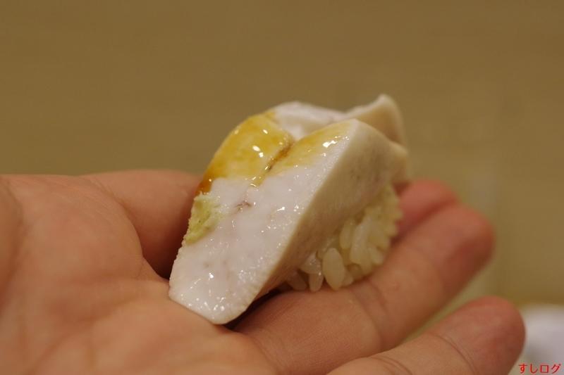 f:id:edomae-sushi:20181209090303j:plain
