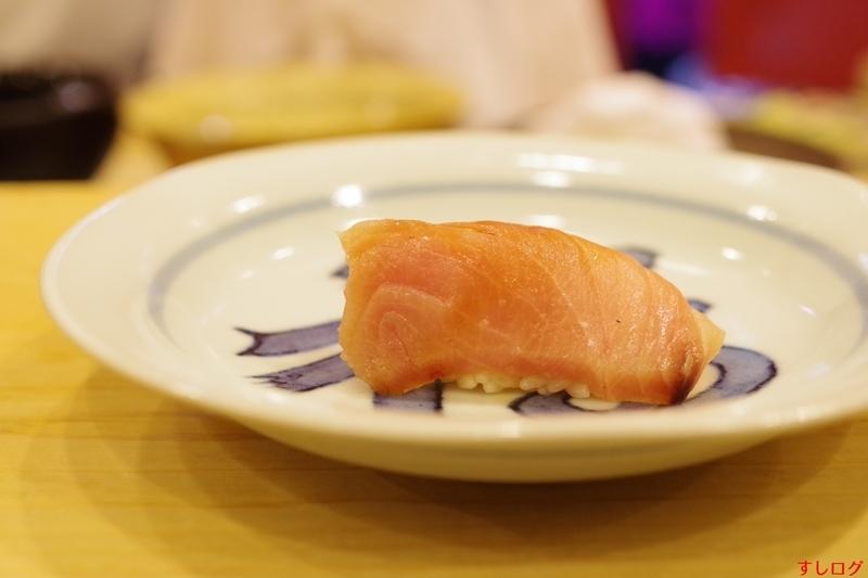 f:id:edomae-sushi:20181209090304j:plain