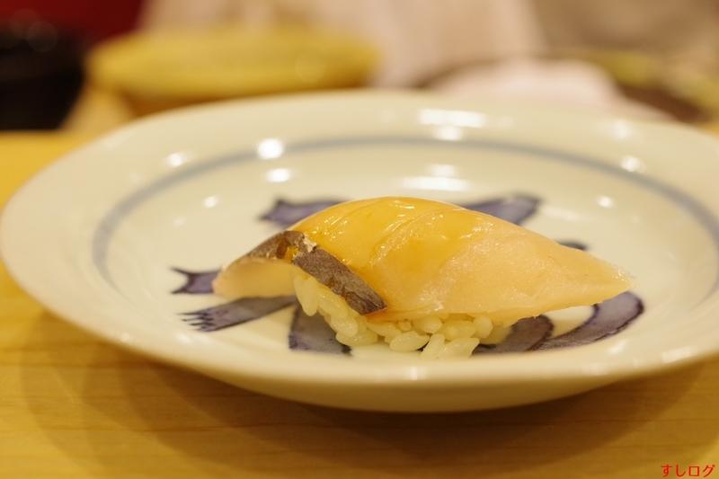 f:id:edomae-sushi:20181209090306j:plain